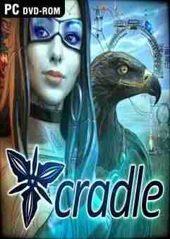 Descargar Cradle [MULTI3][CODEX] por Torrent